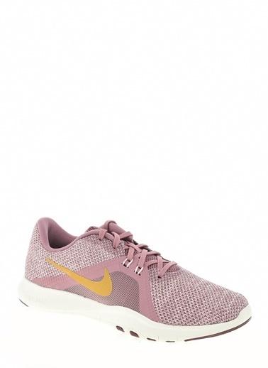 Nike Flex Trainer 8 Mor